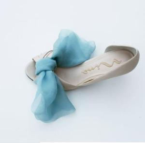 diy_pretty_shoes_02