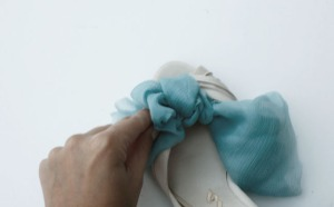 diy_pretty_shoes_03