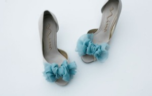 diy_pretty_shoes_04
