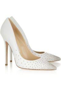 pantofi-mireasa-600x900