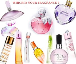 thumb_fragrance