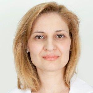 Dr_Irina_Oproiu_Gynera